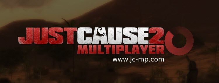 just-cause-2-multiplayer-title.jpg
