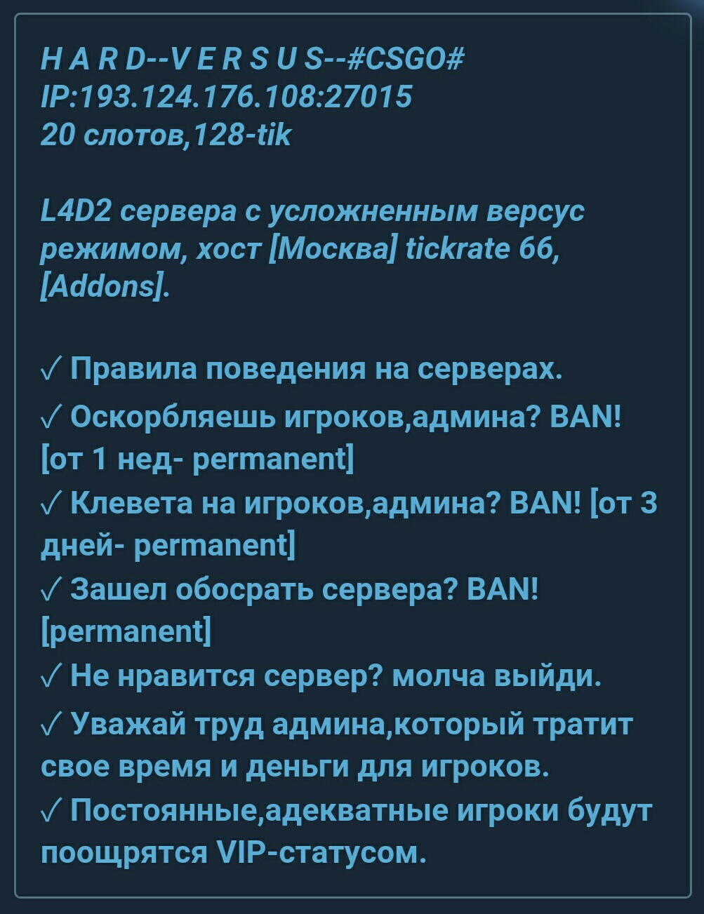 IMG_20170711_003121.jpg