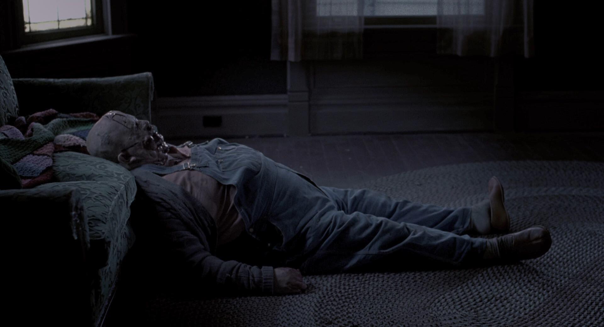1990 - Night of the Living Dead.mkv_20180630_163556.770.jpg