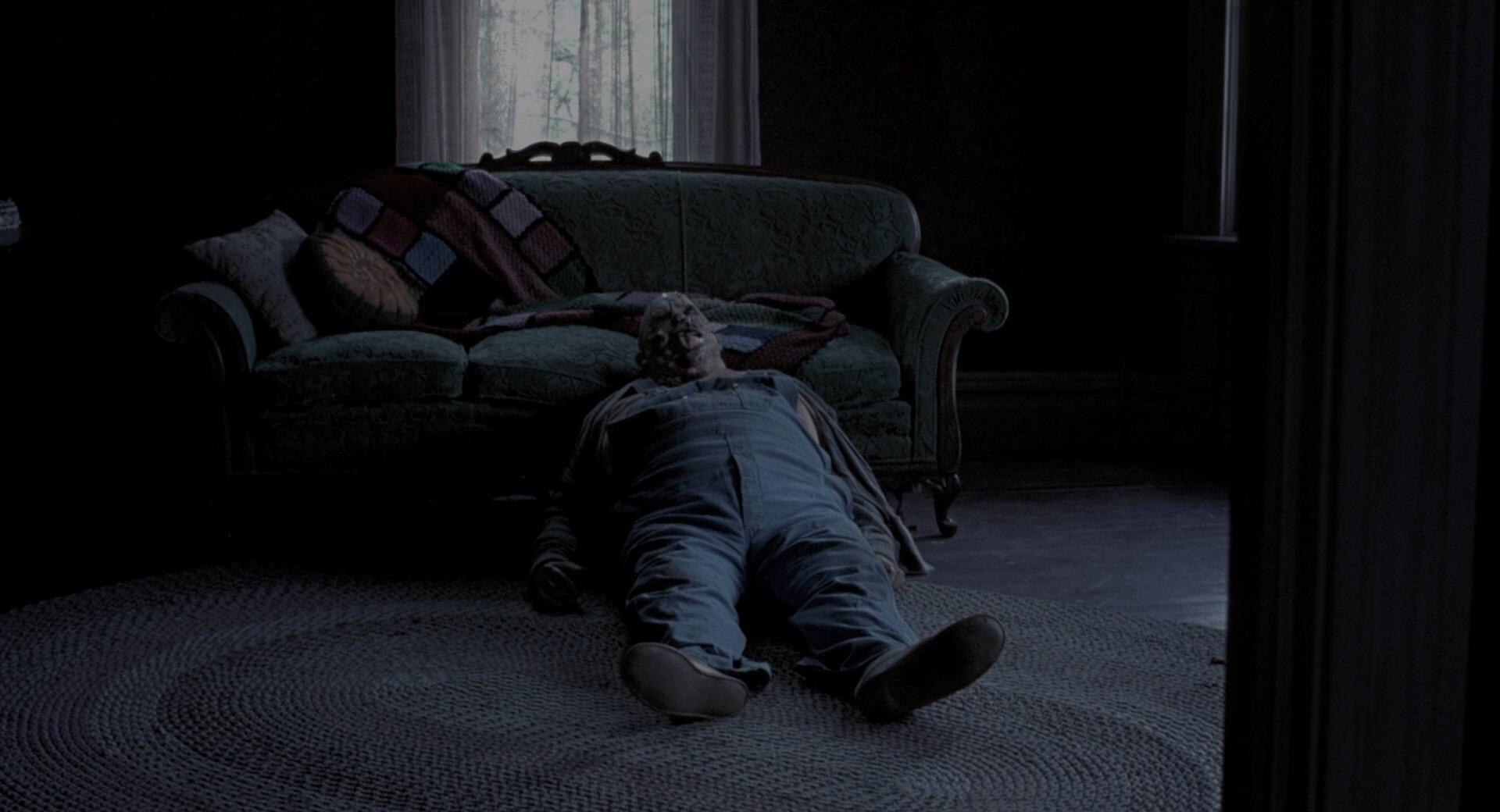 1990 - Night of the Living Dead.mkv_20180630_163753.669.jpg