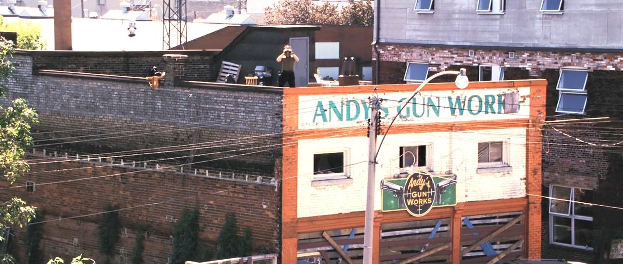 Andy's gun works.jpg