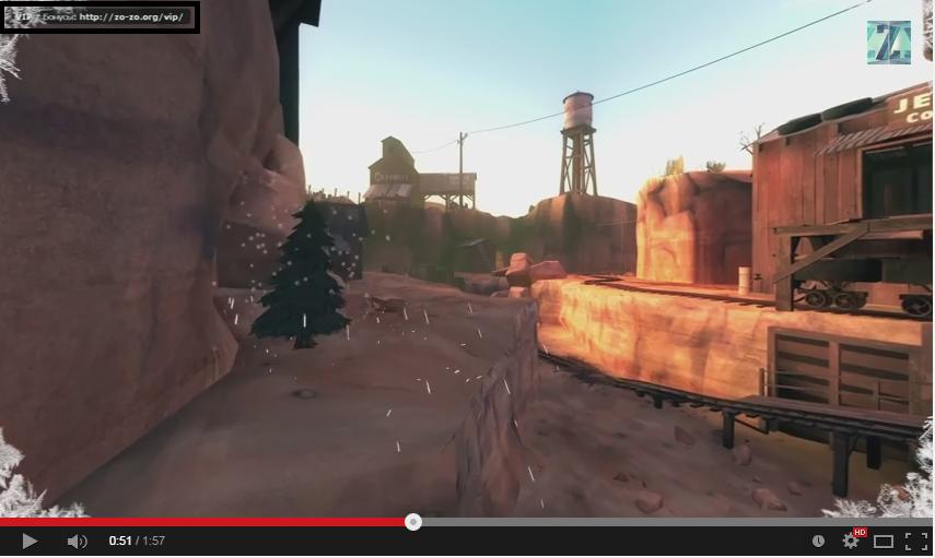 2014-12-14 11-11-59 Скриншот экрана.png