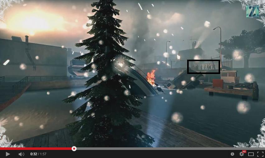 2014-12-14 11-21-08 Скриншот экрана.png
