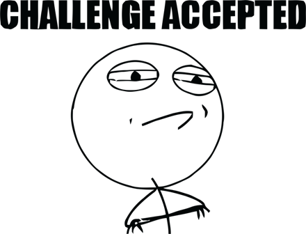Challenge accepted.png