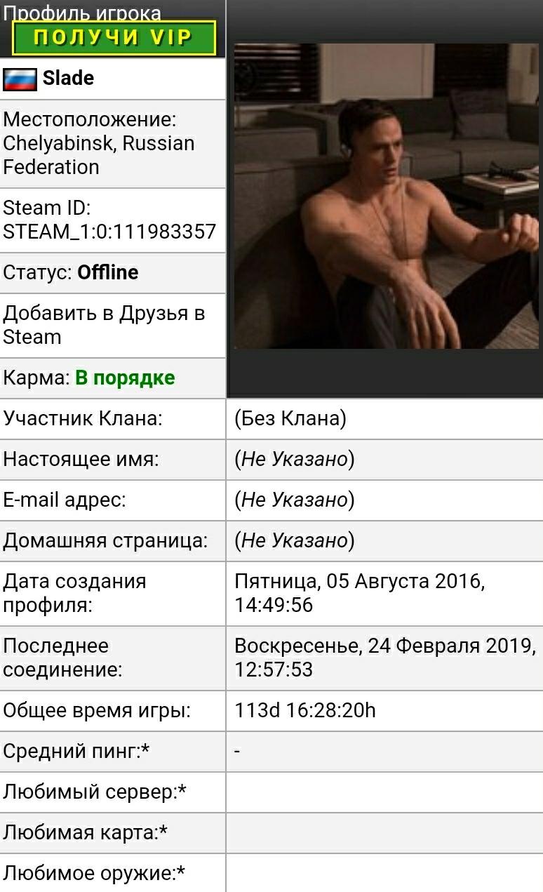 IMG_20200225_211610.jpg