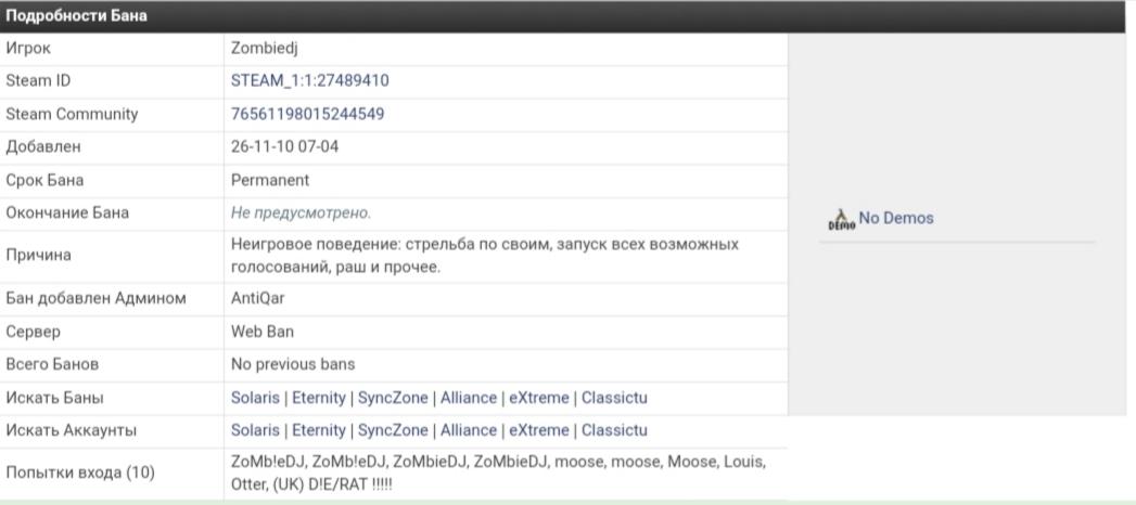 20200316_220355.jpg