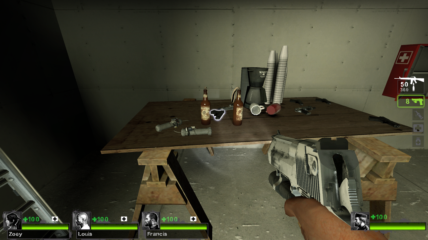 Deagle BEFORE.png