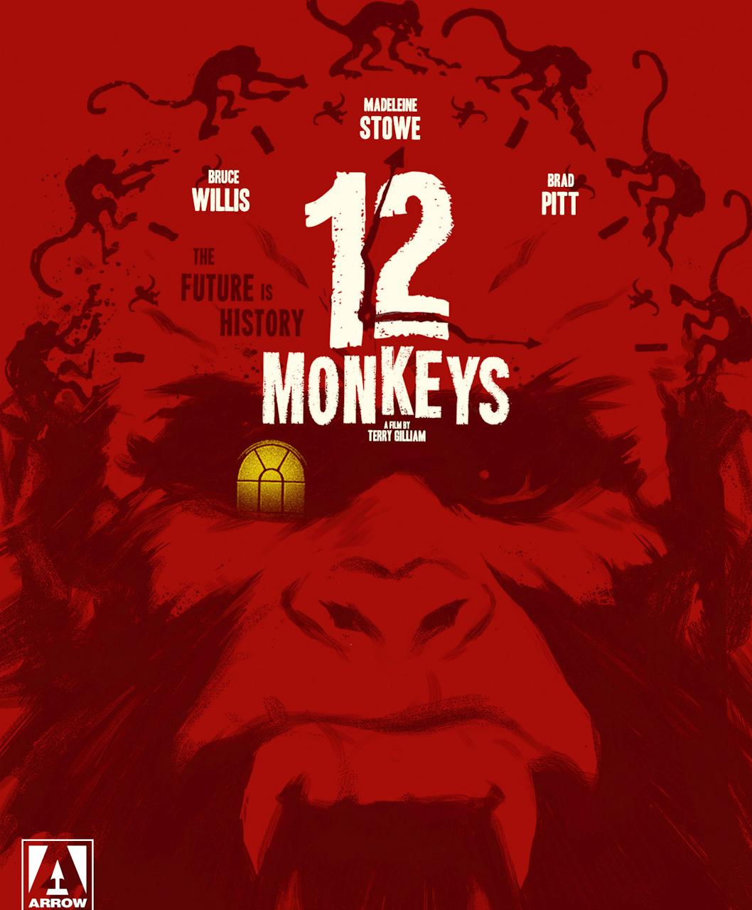 20201229-12 Monkeys (1).jpg