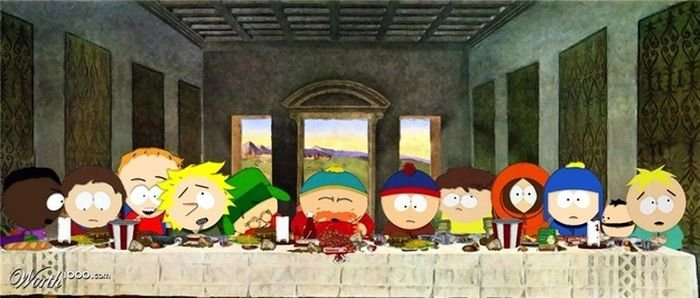 South Park 12.jpg