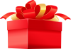 gift_PNG5972.png